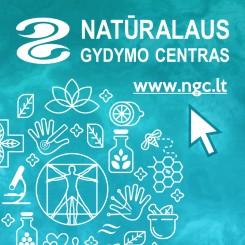 NGC Banner