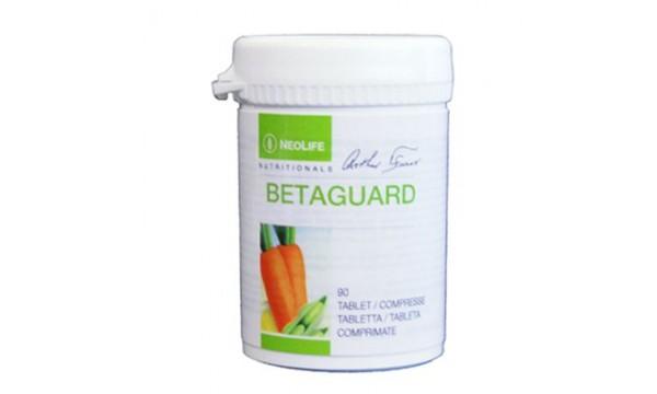 Betaguard