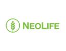NeoLife