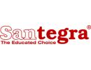 Santegra