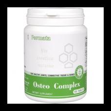Osteo Complex N180 Santegra maisto papildas