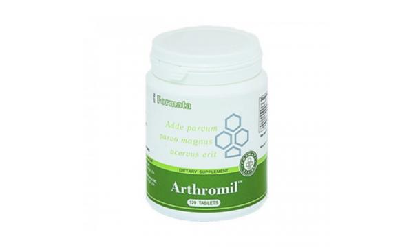 Arthromil™ Santegra N120 maisto papildas