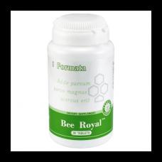 Bee Royal™ Santegra N90 maisto papildas