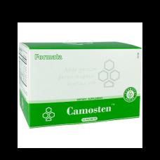 Camosten™ N14 Santegra maisto papildas