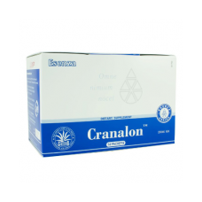 Cranalon™ N14 Santegra maisto papildas