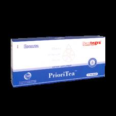 PrioriTea™ N15 Santegra maisto papildas