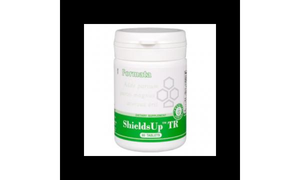 ShieldsUp™ TR N60 Santegra maisto papildas