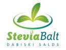 SteviaBalt